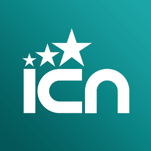 ICN Nominated for national 'Target Jobs' Award 2016