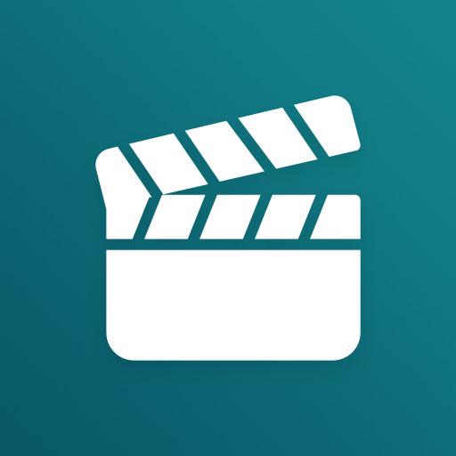 job film icon