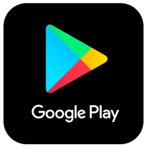 'Premier Model Style' App: Android Version Reaches #2 In Lifestyle On Google Play After Release