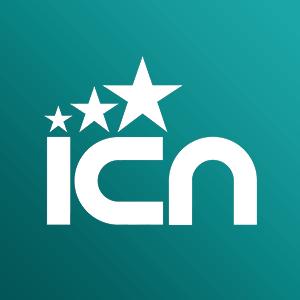 ICN Nominated for national 'Target Jobs' Award 2016