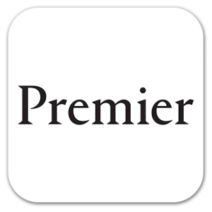 'Premier Model Style' App Released on the Google Play Store